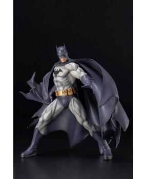 DC Comics Estatua PVC ARTFX...