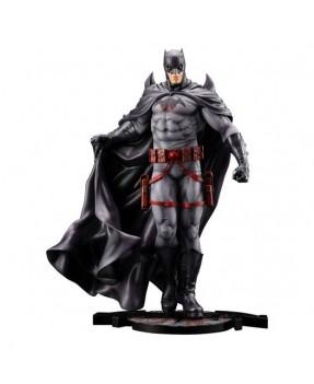 DC Comics Estatua ARTFX...