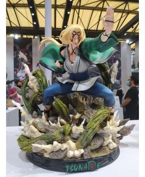 Naruto Tsunade 1 / 4 statue