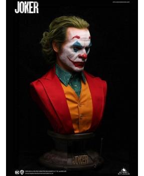 Joker (2019) 1:1 Life-size...