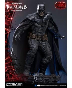 DC Comics Estatua Batman...