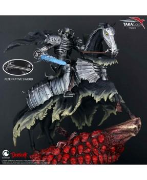 Berserk: Skull Knight 1:6...