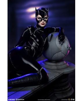 Tweeterhead: DC Catwoman...