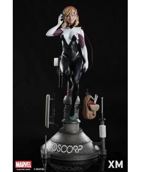 XM Studios Spider Gwen 1:4...
