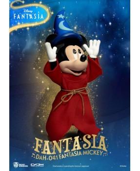 Disney Classic Figura...