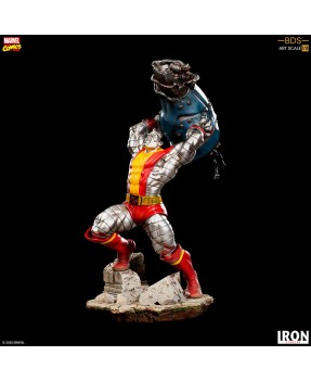 Marvel: X-Men - Colossus...