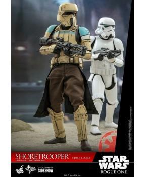 Hot Toys  Star Wars: Rogue...