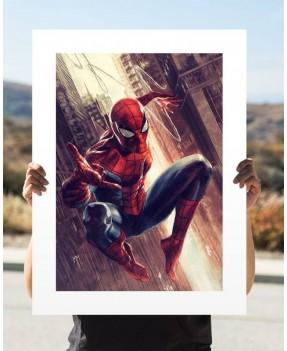 Sideshow Marvel: The...