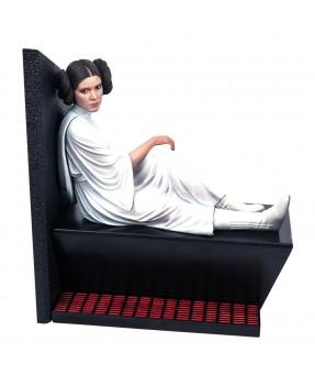 Star Wars Episode IV...