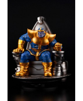 Marvel Fine Art Estatua 1/6...