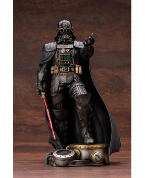 Star Wars Estatua PVC ARTFX...