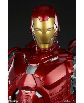 Marvel: Marvel's Avengers...