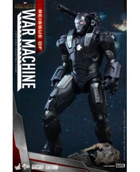 Hot Toys Marvel: Iron Man 2...