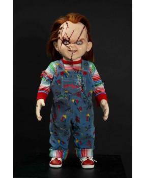 Seed of Chucky: Chucky Doll
