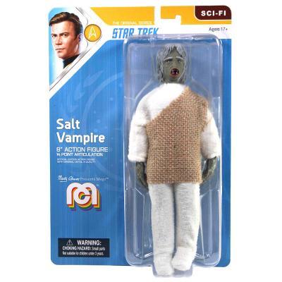 Figura Salt Vampire Star Trek 20cm - Imagen 1