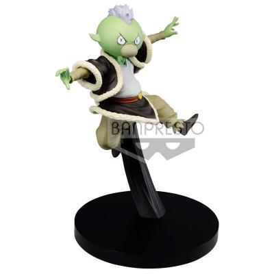 Figura Gobta Otherworlder That Time I Got Reincarnated as a Slime 11cm - Imagen 1