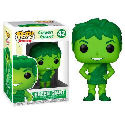 Figura POP Green Giant - Imagen 1