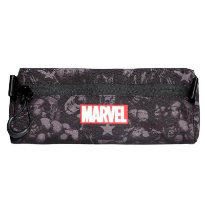 Portatodo Marvel - Imagen 1