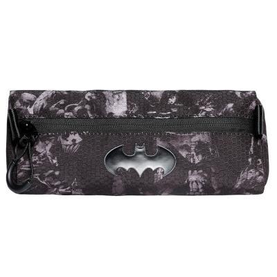 Portatodo Batman DC Comics - Imagen 1