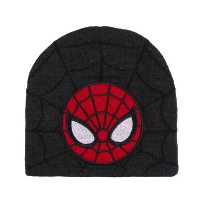 Gorro Spiderman Marvel - Imagen 1