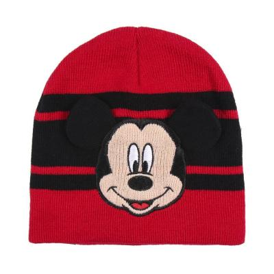 Gorro Mickey Disney - Imagen 1