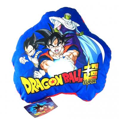 Cojin Dragon Ball - Imagen 1