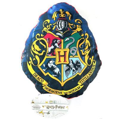 Cojin Hogwarts Harry Potter - Imagen 1