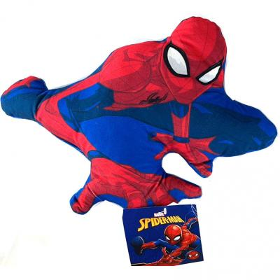 Cojin Spiderman Marvel - Imagen 1