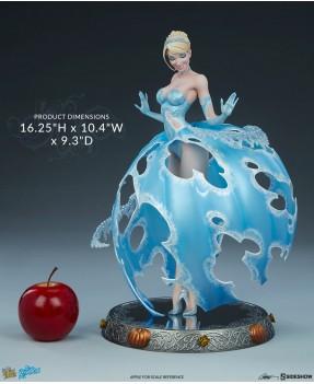 Disney: Fairy Tale...