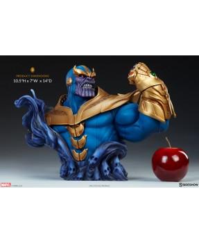 Busto Thanos 27 cm Marvel...