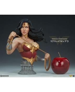 DC COMICS: Wonder Woman 30...