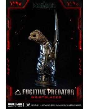 Predator 2018 Busto 1/1...