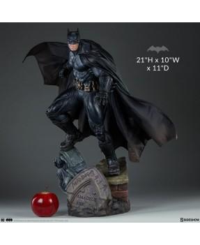 DC Comics: Batman Premium...