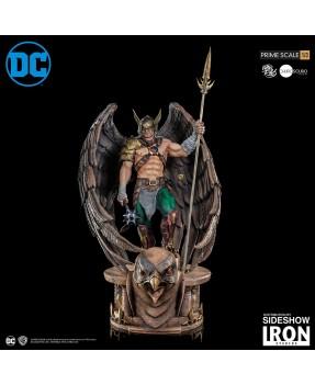 DC Comics Estatua Legacy...