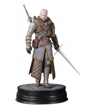 Witcher 3 Wild Hunt Estatua...