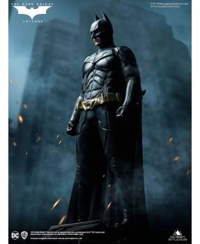 The Dark Knight Estatua 1/3...