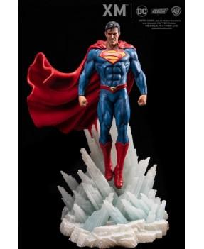 XM Studios Superman 1/6...