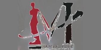 JIMEI PALACE