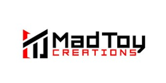 MadToy Creations