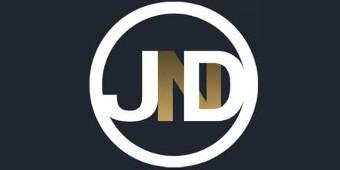 JND Studio