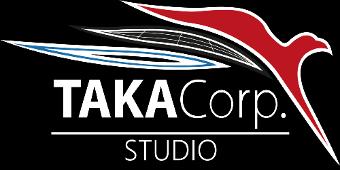 Taka Corp
