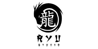Ryu Studios